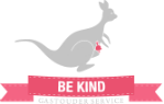BE KIND Gastouderservice